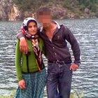Sinop'ta Hacer Şaşmaz'ın cansız bedeni bulundu