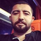 Muğla'da 28 yaşındaki gencin sır ölümü