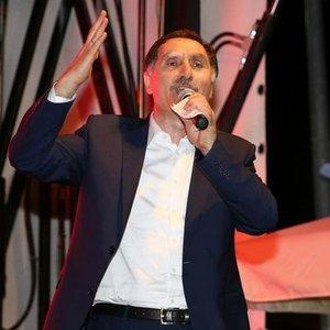 ŞEREF MALKOÇ, MHP'LİLERDEN ÖZÜR DİLEDİ