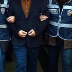FETÖ soruşturması kapsamında aranan Binbaşı Genç yakalandı