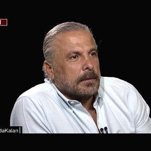 """""""ABD'LİLER 3 BUÇUK AY ÖNCEDEN TÜRKİYE'DEN ÇIKMAYA BAŞLADI!"""""""