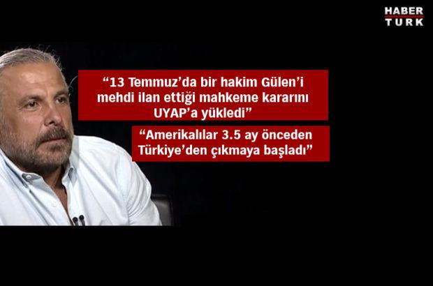 Mete Yarar