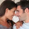 İşte evlilikte aşkı canlı tutmanın yolları!