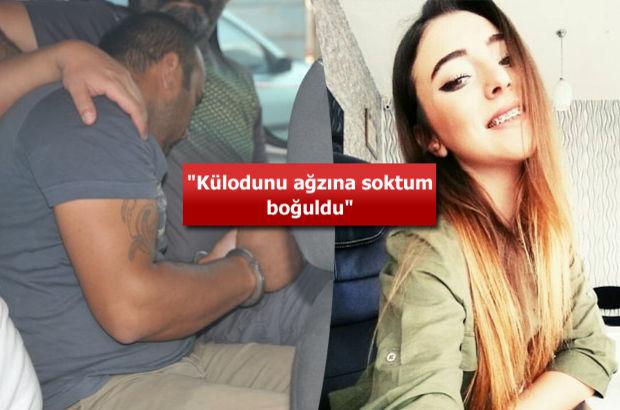 Kader Kaya Eskişehir