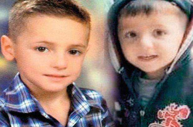2 çocuk hâlâ bulunamadı!