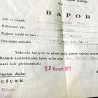 FETÖ elebaşı Fetullah Gülen'in sağlık raporunu saklayan komiser gözaltında