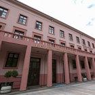 Adalet Bakanlığı'nda 124 personel gözaltına alındı