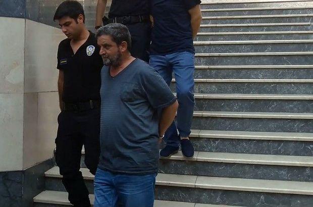 FETÖ soruşturması kapsamında gözaltına alınan 12 gazeteci tutuklandı