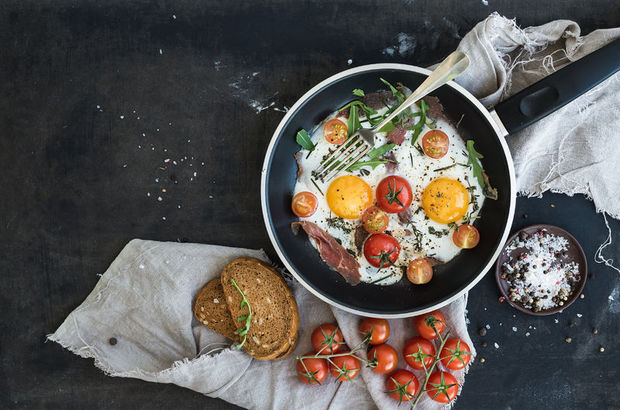 Kahvaltı hakikaten en önemli öğün mü?