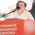 Habertürk, 15 Temmuz Demokrasi Kürsüsü'nde