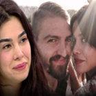 Asena Atalay: Caner mutlu olsun