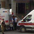 Siirt'te terör örgütüne yönelik operasyon: 1 şehit, 4 yaralı