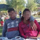 Muğla'da karısını ekmek tahtası ile döverek öldürdü