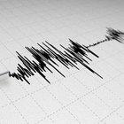 Marmara Denizi ve Akdeniz'de deprem