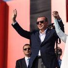 """""""FETÖ'NÜN, TSK'DA ÖNÜNÜ AÇAN DAVALARI İNCELEMELİYİZ"""""""