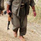 PKK Hakkari'de sivil vatandaşı öldürdü!