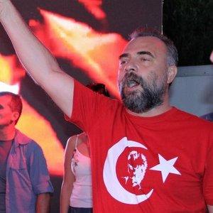 OKTAY KAYNARCA'DAN REKOR KIRAN PAYLAŞIM