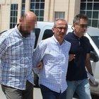 FETÖ'nün Irak İmamı Nurettin Aytuğ Konya'da tutuklandı