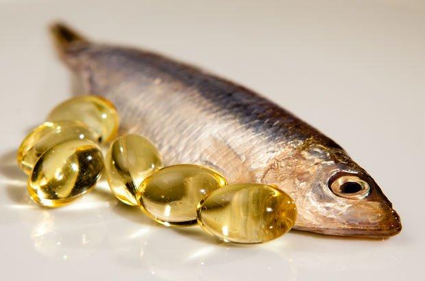 Yazın alınması gereken vitaminler nelerdir?