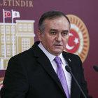 Erkan Akçay: Dosta düşmana medaj gönderildi