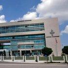 Anayasa Mahkemesi: Darbe teşebbüsü anayasal düzene en ağır saldırı