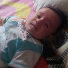Bağcılar'da kaçırılan Ahmet bebeğin davası başladı