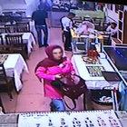 Aksaray'da eylem hazırlığındaki kadın terörist yakalandı