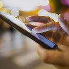 900 milyon telefonu etkileyebilecek açık!