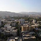 Şırnak'ta 5, Yüksekova'da 7 mahalle 'Riskli alan' ilan edildi
