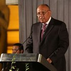 Mısır'dan 'İhvan ilticasına' tepki