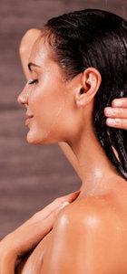 Bütün gün yağ yakmanın 10 yolu