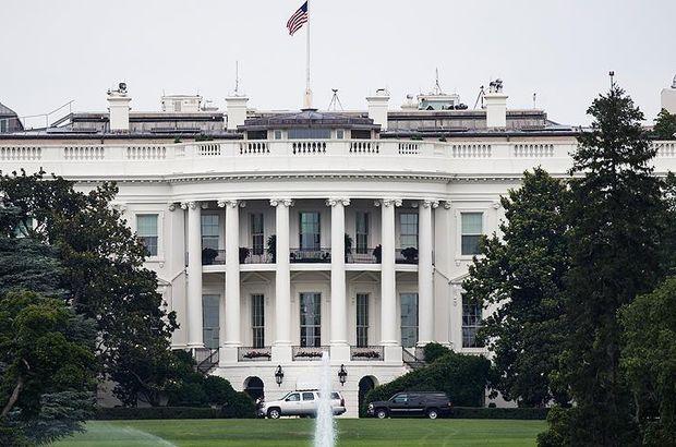 ABD'den Türkiye'deki saldırılara kınama