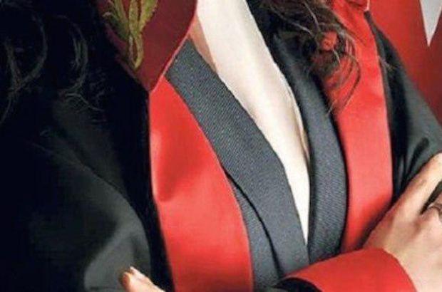Hakim Susam Merdan duruşmada gözaltına alındı