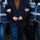 Trabzon'da FETÖ soruşturmasında 4 kaymakam açığa alındı