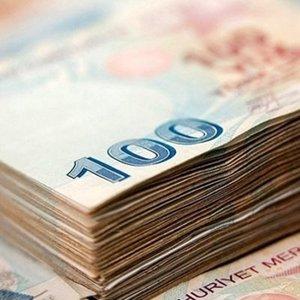 KONUT KREDİLERİNDE FAİZ İNDİRİME GİDEN TÜM BANKALAR