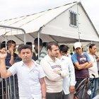 Yunan medyası: Sığınmacıları geri gönderemiyoruz