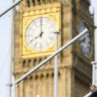 İngiltere'de Müslüman kadınların işsiz kalma olasılığı 3 kat fazla