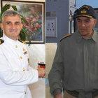 FETÖ'cü amiraller TSK subaylarını fişleyip, FETÖ elebaşına raporlamış!