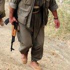 Tunceli Valiliği: Öldürülen 4 PKK'lıdan biri üst düzey yönetici