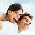 Partnerinizi 9 cümleyle mutlu edin!
