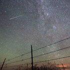 Gökyüzüne bakın