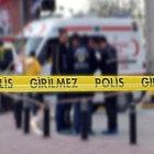 Mersin'de kız kardeşlerin şüpheli ölümü