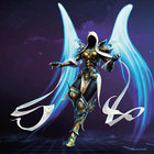 HotS'da yeni bir melek: Auriel