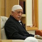 FETÖ elebaşı Gülen'in tedbiren tutuklanması için ABD'ye başvuru yapıldı