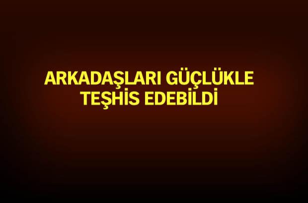 Kayıp trans Hande Kader'in cesedi Zekeriyaköy'de bulundu