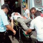 'Laf atma' cinayeti: baba ve 2 oğlu öldü