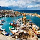 Gastronomik Kıbrıs atlası