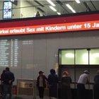 Viyana Havalimanı'nda ikinci skandal!