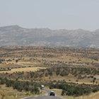 Diyarbakır Silvan'da 15 Ağustos yasağı