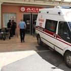 Çukurca'da hain saldırıda 3 asker yaralandı